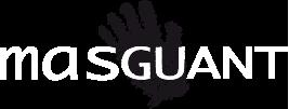 Logo_Masguant_black