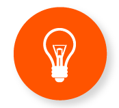 icone_idea