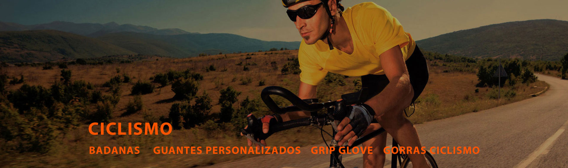 foto_productos_cycling