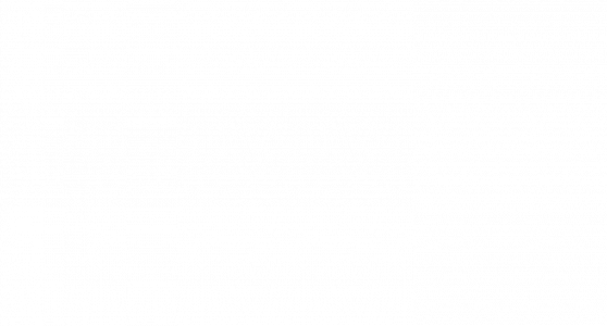 Guantes Nylon
