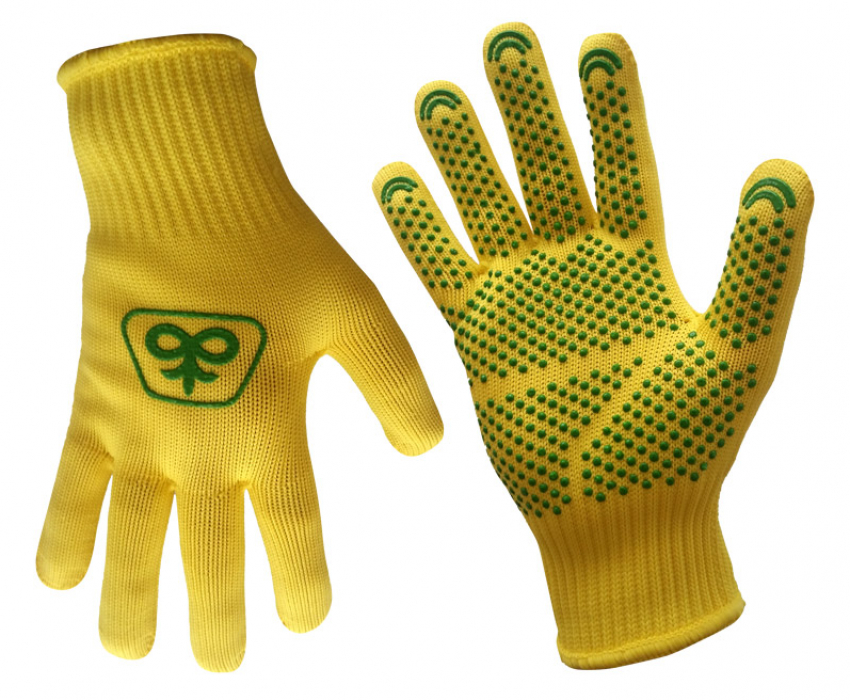 masguant_glove_yellow_ref.100_3